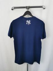 Tricou Yankees S.