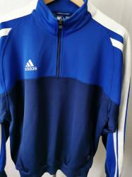 Bluza Adidas L
