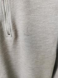 Bluza Calvin Klein M.