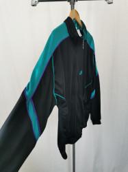 Bluza Nike vintage XL.