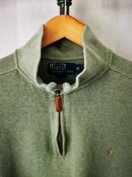 Bluza Polo R.Lauren XL