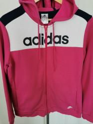 Hanorac Adidas dama L.