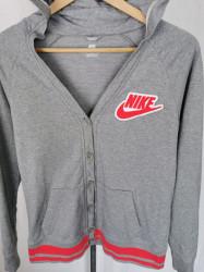Hanorac dama Nike L.