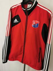 Jacheta Adidas 40/42.