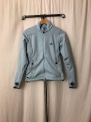 Jacheta Adidas damă S