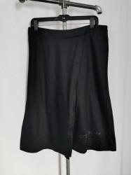 Pantalon Adidas Originals dama 40.