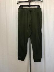 Pantalon Nike L.