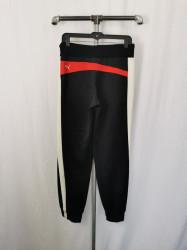 Pantalon Puma S.
