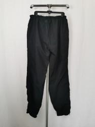 Pantalon Puma XXXL.