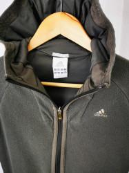 Polar dama Adidas 36.