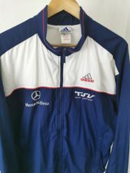 Trening Adidas retro M.