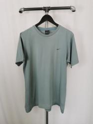 Tricou Nike vintage M.