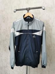 Bluza Adidas 38 40