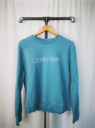 Bluza CK L DAMA