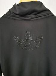 Bluza dama Adidas Originals 40.