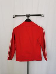 Bluza vintage Adidas dama 2.