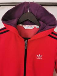 Hanorac Adidas dama 36.