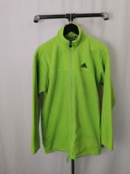 Jacheta polar Adidas XL.