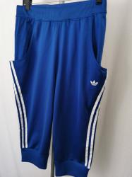 Pantalon Adidas dama 38.