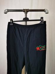 Pantalon Adidas XL
