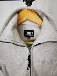 Polar dama DKNY Jeans S