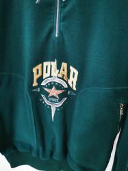 Polar vintage Bogner S.