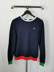 Pulover Lacoste 16