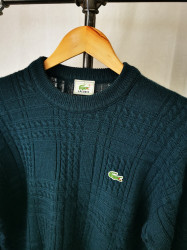 Pulover Lacoste M.