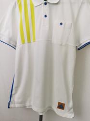 Tricou Adidas M.