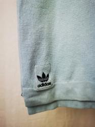 Tricou Adidas Vespa S