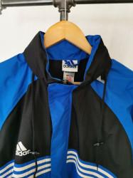 Windbreaker Adidas L