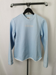 Bluza Adidas dama S.