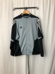 Bluza Adidas M.