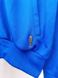 Bluza Adidas Originals 2XL