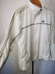 Bluza dama Adidas 40 42.
