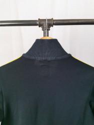 Bluza dama Adidas Originals 34