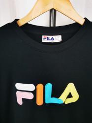 Bluza dama FILA XL.