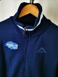 Bluza Kappa XL.