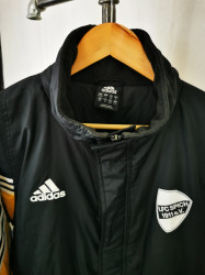 Geaca Adidas XL.