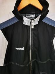 Geaca Hummel XL.