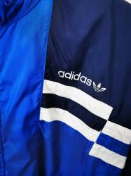 Geaca subtire Adidas M.