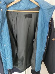 Geaca vintage Bogner 52(XL).