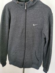 Hanorac replica Nike L.