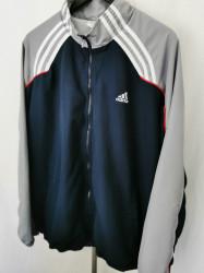 Jacheta Adidas 46/48.