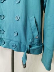 Jacheta Adidas Originals dama 38.