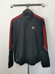 Jacheta Adidas S.