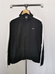 Jacheta Nike dama XL.