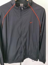 Jacheta Nike L.