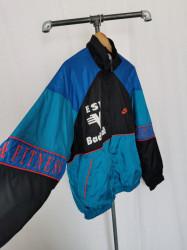 Jacheta Nike vintage M.