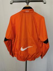 Jacheta vintage Nike XXL copii